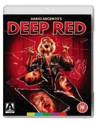 Dario-Argento's-Deep-Red-Arrow-Video-Blu-ray