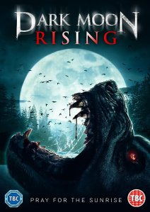 dark-moon-rising-kaleidoscope-dvd