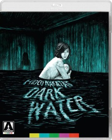 Dark=Water-Hideo-Nakata-Arrow-Video-Blu-ray=Peter-Strain-artwork