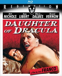 Daughter-of-Dracula-Jess-Franco-Redemption-Blu-ray-