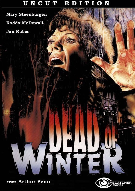 dead of winter horrorpedia. Black Bedroom Furniture Sets. Home Design Ideas