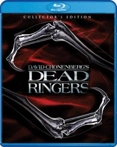 Dead-Ringers-Cronenberg-Scream-Factory-Blu-ray-Collector's-Edition