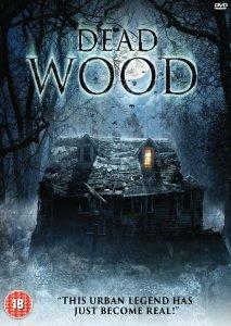 Dead-Wood-Three-Wolves-DVD