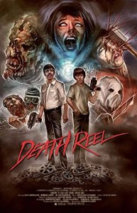 death-reel-mark-polonia-srs-cinema-dvd