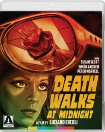 death-walks-at-midnight-arrow-video-blu-ray