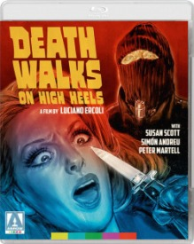 death-walks-on-high-heels-arrow-video-blu-ray