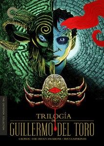 Del-Toro-Trilogy-2