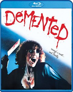 demented-1980-horror-movie-blu-ray