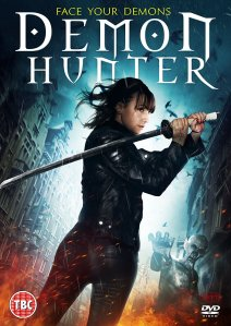 demon-hunter-left-films-dvd