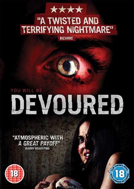 devoured � usa 2012 � horrorpedia