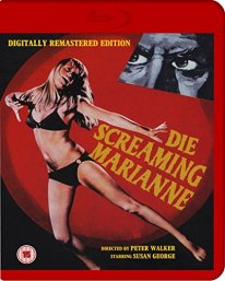 Die-Screaming-Marianne-Screenbound-Pictures-Blu-ray
