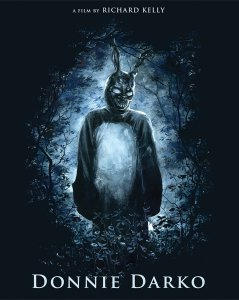 donnie-darko-arrow-video-blu-ray-dvd