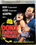 dont-answer-the-phone-vinegar-syndrome-4k-blu-ray