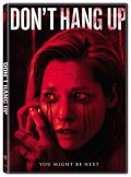 dont-hang-up-lions-gate-dvd