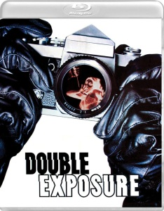 double-exposure-vinegar-syndrome-blu-ray-dvd