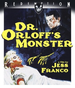 dr-orloffs-monster-redemption-blu-ray