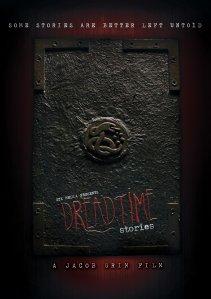 Dreadtime-Stories-Jacob-Grim-DVD