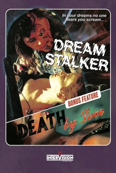 dream-stalker-death-by-love-intervision-dvd