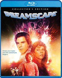 dreamscape-collectors-blu-ray