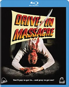 drive-in-massacre-severin-films-blu-ray-cover-2