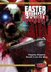 easter-bunny-bloodbath-srs-cinema-dvd