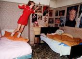 "enfield-jumping-1-lr_c6ujdo7mondozillaenfield-jumping-1-lr_c6ujdo7This-House-is-Haunted-Enfield-Poltergeist-Story-Guy-Lyon-PlayfairThe+Enfield+Poltergeist.+""Just+before+I+died+I+went+blind_d437d8_4976983"