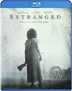 Estranged-Well-Go-Blu-ray