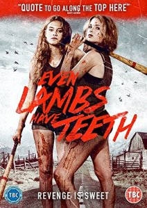 Even-Lambs-Have-Teeth-Matchbox-Films-DVD