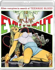 Evils-of-the-Night-Vinegar-Syndrome-Blu-ray
