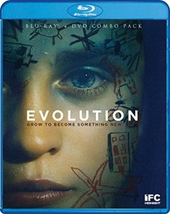 evolution-lucile-hadzihalilovic-shout-factory-blu-ray