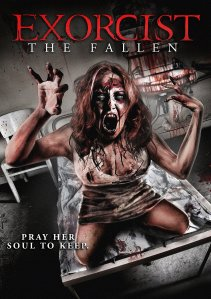 Exorcist-The-Fallen-Wild-Eye-Releasing-2016