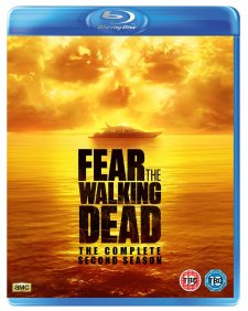 fear-the-walking-dead-season-2-blu-ray