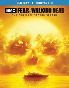 fear-the-walking-dead-second-season-blu-ray