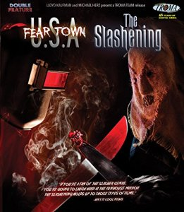 fear-town-usa-the-slashening-troma-blu-ray