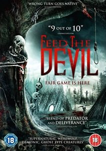 feed-the-devil-high-fliers-films-dvd
