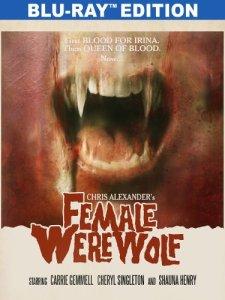 Female-Werewolf-Chris-Alexander-FilmRise-Blu-ray