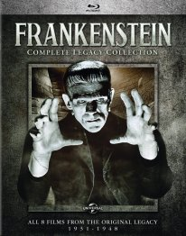 Frankenstein-Universal-Legacy-Blu-ray-Collection