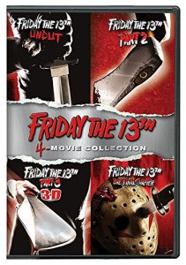friday-the-13th-4-movie-collection-paramount-dvd