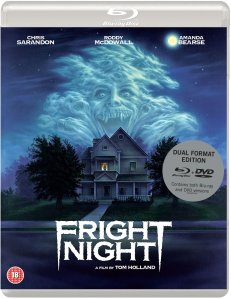 fright-night-1985-horror-film-eureka-blu-ray-dual-format-dvd