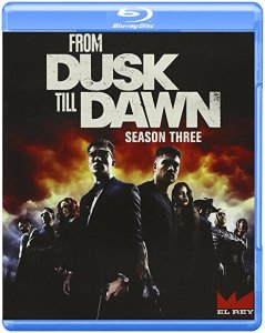 from-dusk-till-dawn-season-three-blu-ray