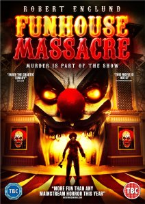 Funhouse-Massacre-High-Fliers-Films-DVD