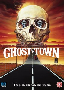 ghost-town-88-films-blu-ray