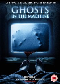 Ghosts-in-the-Machine-Three-Wolves-DVD