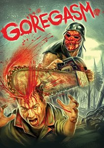 goregasm-jason-matherne-wild-eye-raw-dvd