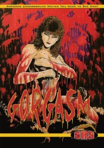 Gorgasm-Hugh-Gallagher-SRS-Cinema-DVD