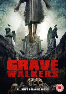 grave-walkers-matchbox-films-dvd