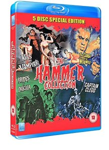 hammer-collection-blu-ray