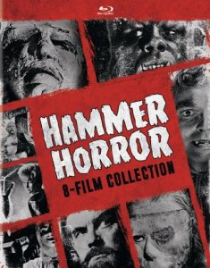 Hammer-Horror-8-Film-Collection-Universal-Blu-ray