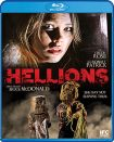 Hellions-Scream-Factory-Blu-ray