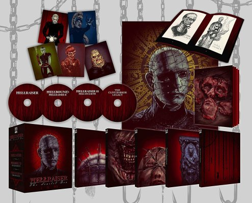 hellraiser-scarlet-box